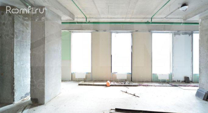 арендовать офис Мякининская 3-я улица