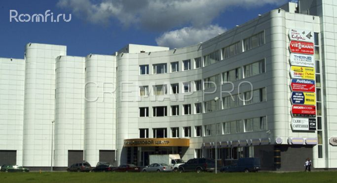 Аренда офисов в москве рублевоуспенское ш Аренда офиса 40 кв Маршала Полубоярова улица