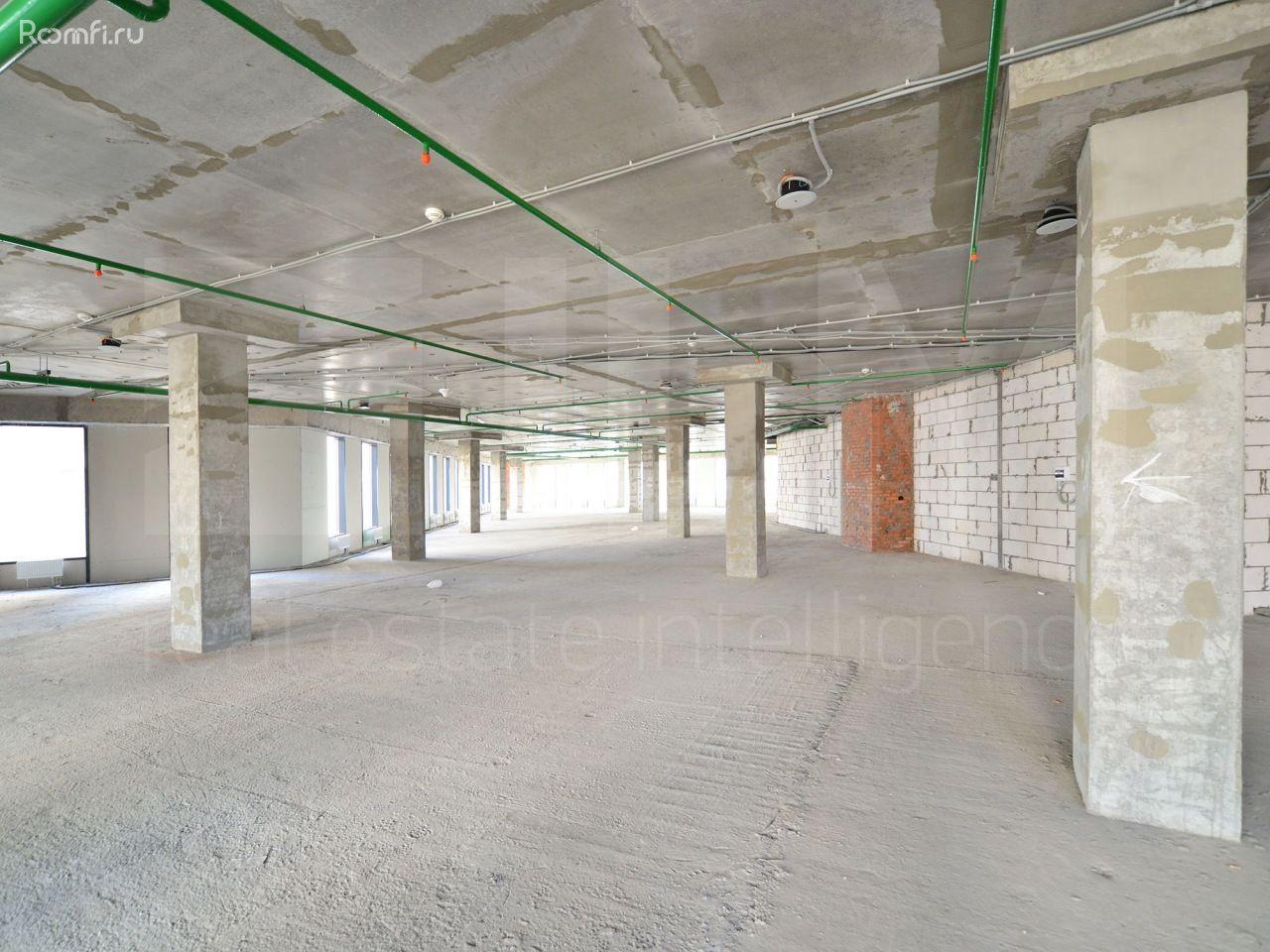 Арендовать офис Куркинское шоссе аренда офиса в москве 0