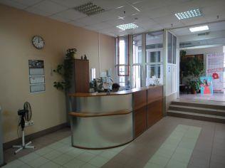Аренда офиса в москлвской области аренда офиса м.таганская от 20 м кв